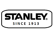 Stanley - Built for life