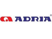 Adria reservedeler