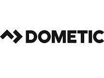 Dometic Deler