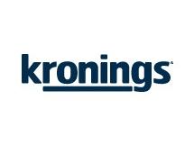 Kronings