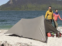 1-2 personer telt