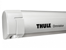 Thule markise reservedeler