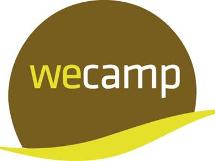 Wecamp produkter