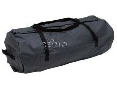 Outdoor Reisebag