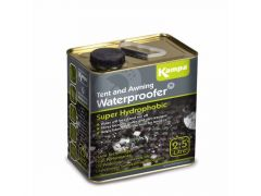 Kampa Super Hydro Waterproof