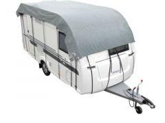 Takbeskyttelse til Campingvogn