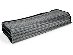Kampa Winter 260 Continental Carpet
