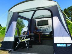 Kampa Travel Pod Cross Air XL