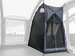 Croyde 6 +2 Inner telt