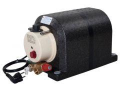 Elgena Nautic compact varmtvannsbereder