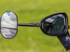Emuk speil