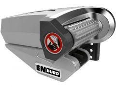 Enduro Mover 505