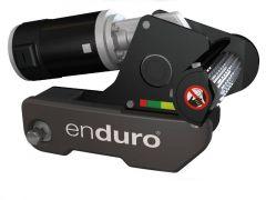 Enduro ECO II Manuel