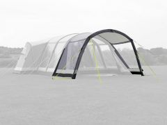 Kampa Hayling 4 /Touring AIR Pro Canopy