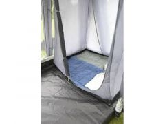 kampa indertelt  action mini