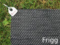 Isabella fortelt tepper Premium Frigg 2,5 x 3 m