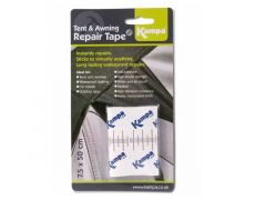 Kampa Fortelt & Telt Repair Tape
