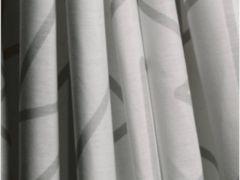 Isabella/Ventura Gardinsett Standard, Luxor Grey