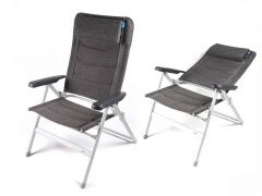 Kampa Luxury Plus - Modena