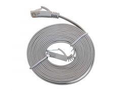 NX -1 - 2 COM Kabel