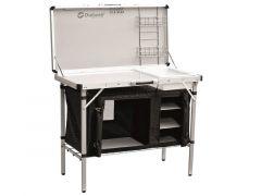 Outwell Drayton Kjøkkenbord