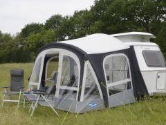 Fortelt | Kjøp telt, fortelt, le seil og solseil online