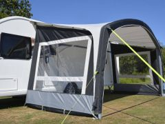 Kampa Sunshine Air Pro Side sett