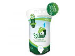 Solbio organisk toiletvæske