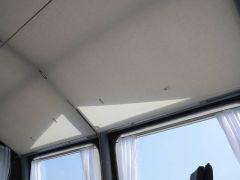 Kampa Motor Grande Air Pro termoloft