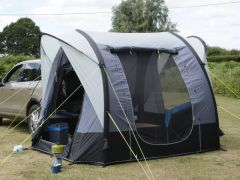 Kampa Travel Pod Tailgater Air