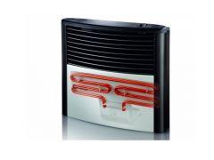 Truma Ultra Heat