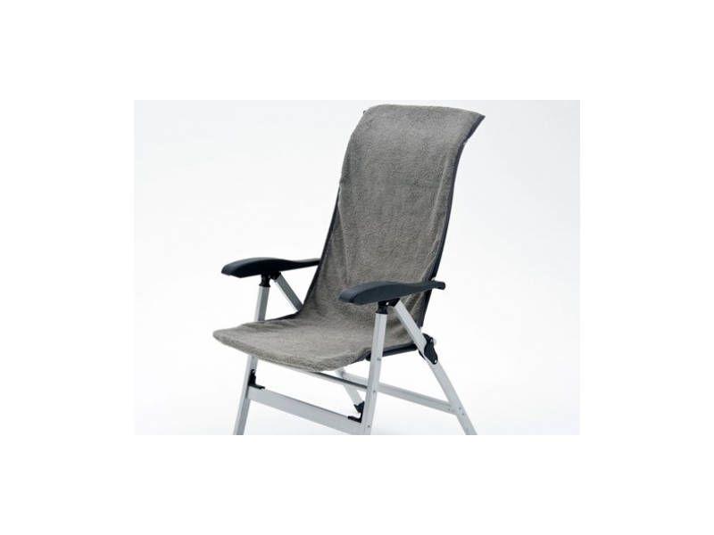 Wecamp Hånklede til stol Kjøp campingutstyr på campstuff.no