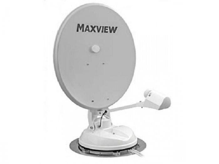 Omni-sat Maxview Twister 85 cm TWIN