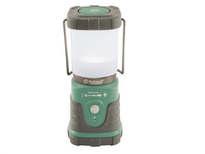 Outwell Carnelian 1000 Lanterne
