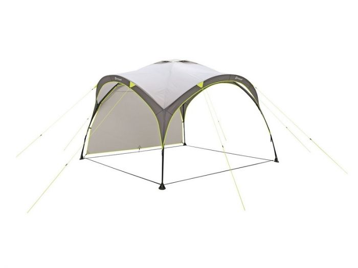 Outwell Day Shelter XL Sidevegg