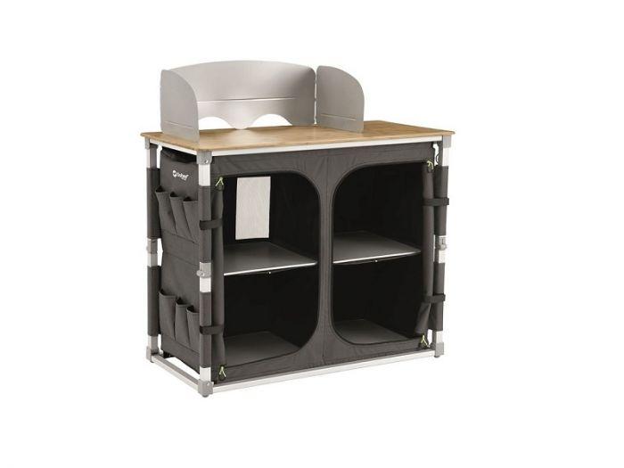 Outwell Padres XL Kjøkkenbord