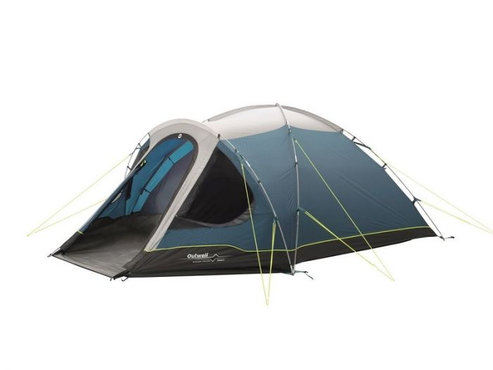 Outwell Cloud 5 2019 modell