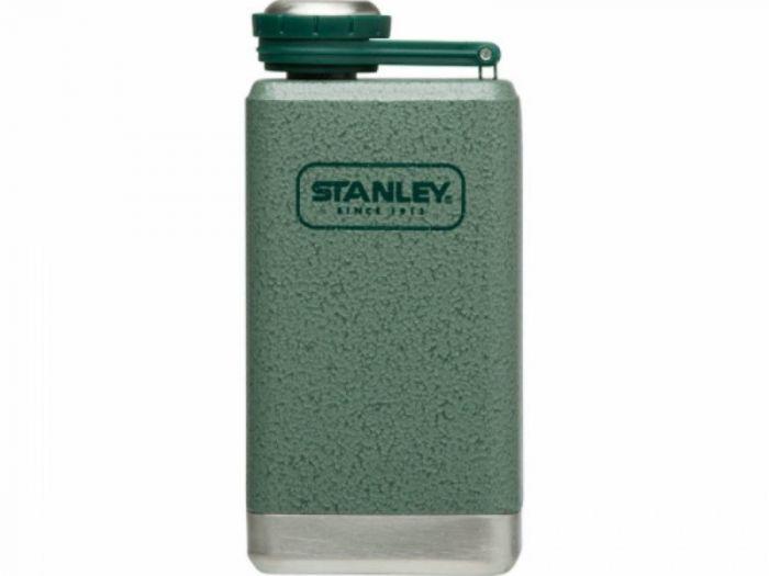 Stanley Adventure Flaske