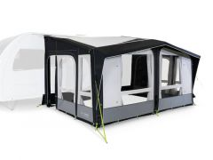 Kampa Club Air Pro 450 Z