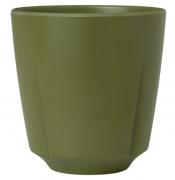 Rosendahl krus, 32 cl. Grøn