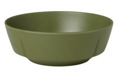 Rosendahl skål, Ø15,5 cm. Grøn