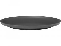 Rosendahl desserttallerken, Ø19,5 cm. Grå