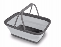 Kampa Large Washing Bowl