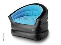 Camp4 Relax oppblåsbar stol