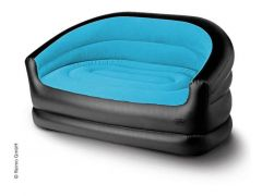 Camp4 Relax oppblåsbar sofa