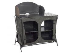 Kjøkkenbord Camping tilbehør Camping møbler