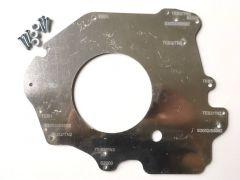 Truma Adapterplate TEB / TN