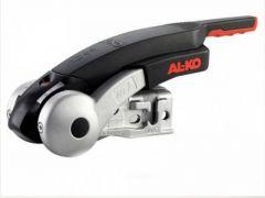 Alko Stabilisator Aks 3004