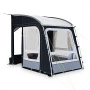 Kampa Dometic Rally Pro 200, camping, fortelte, telte, kampa Dometic