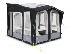 Kampa Dometic Club AIR Pro 260 M